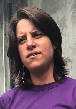 Témoignage Nancy Aide Ménagère Titres Services Horval