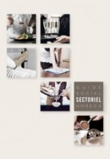 Guide sectoriel Horeca