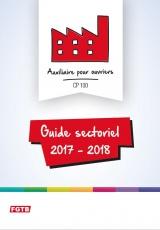 CP100 guide social 2017-2018