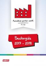 PC100 sectorgids 2017-2018