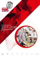 Sectorbrochure 2017-2018